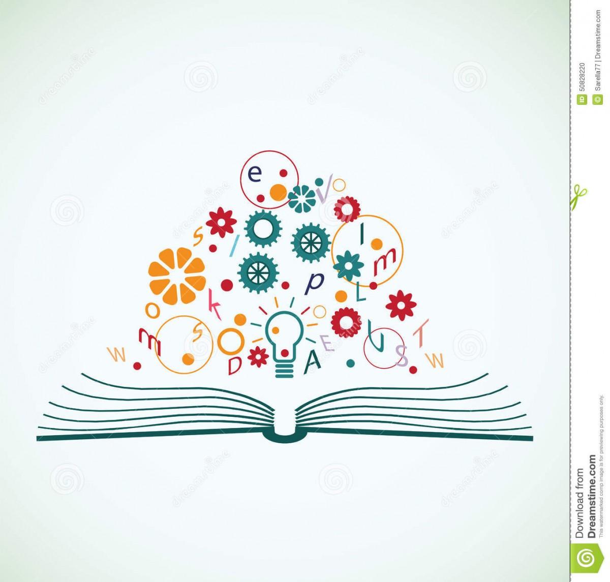 Educación y capacidades