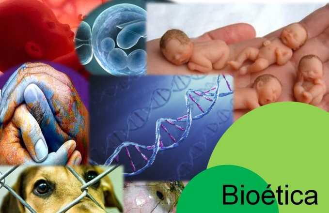 En pro de una bioética sociocrítica