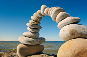 Un puente para dialogar dos miradas: Filosofía y Psicoterapia Sistémica